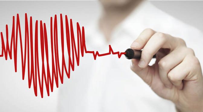 Valvula-Coração.jpg