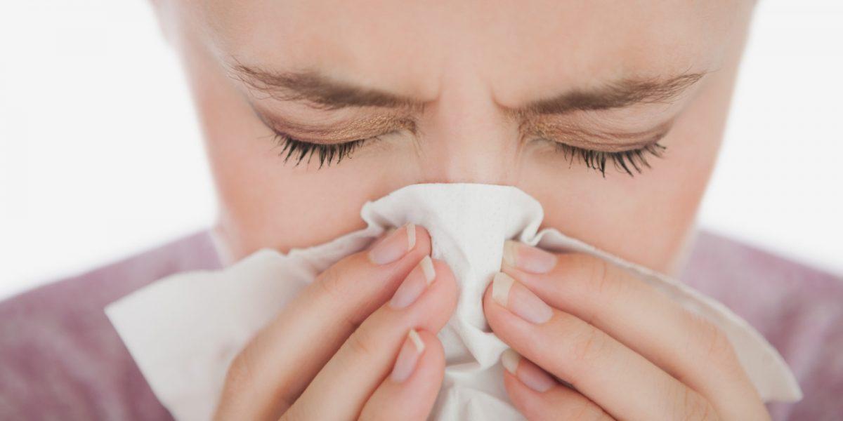 Alergia-1200x600.jpg