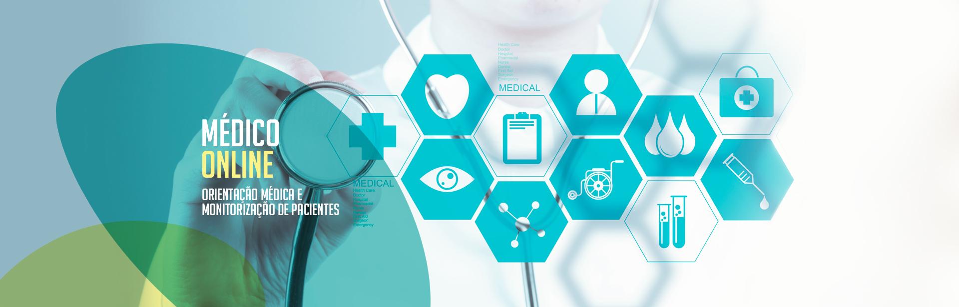 banner-medico-online