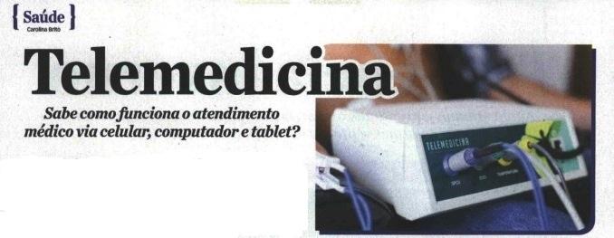 Revista-Brasil-Telemedicina-CAPA.jpg