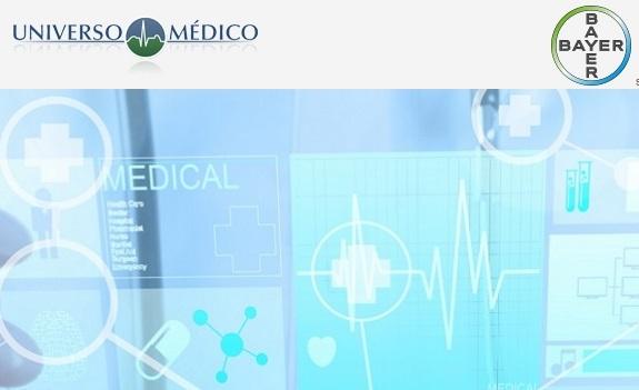 Universo-Medico-31.jpg