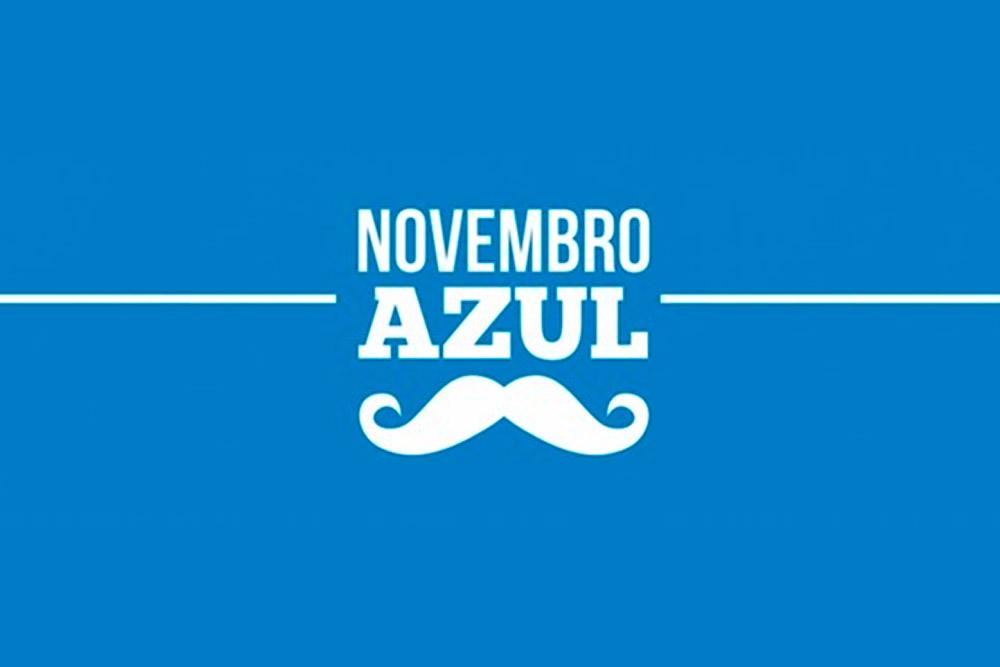 novembro-azul-prevenir-essencial.jpg