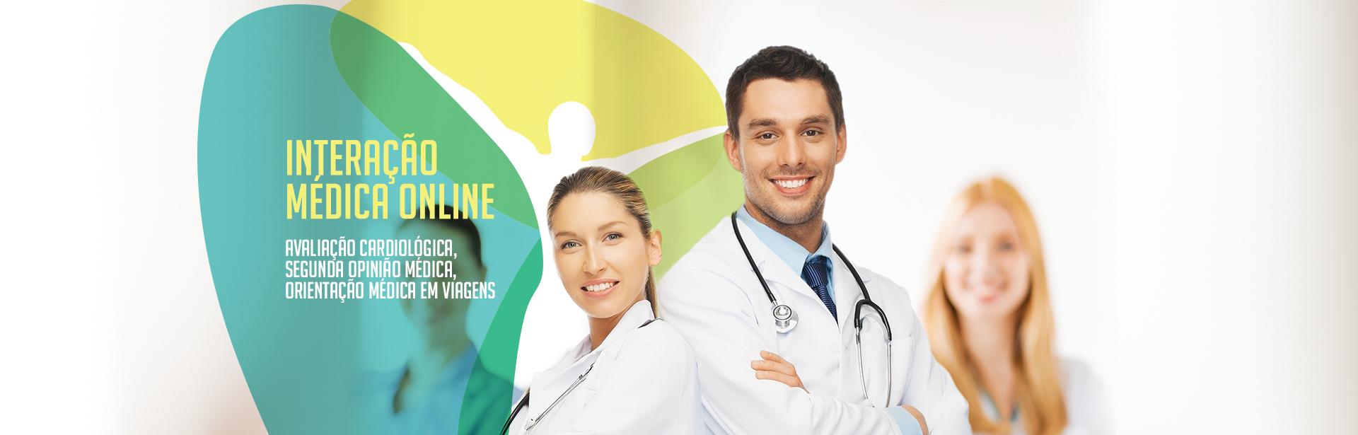 banner-interacao-medica-alterado