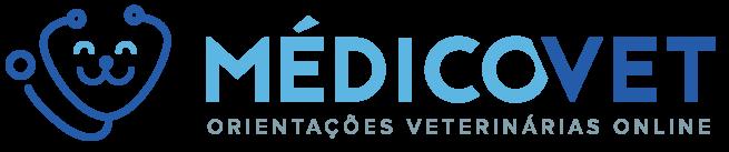 https://brasiltelemedicina.com.br/wp-content/uploads/2016/07/Logo-MédicoVet-Branding_Horizontal.png
