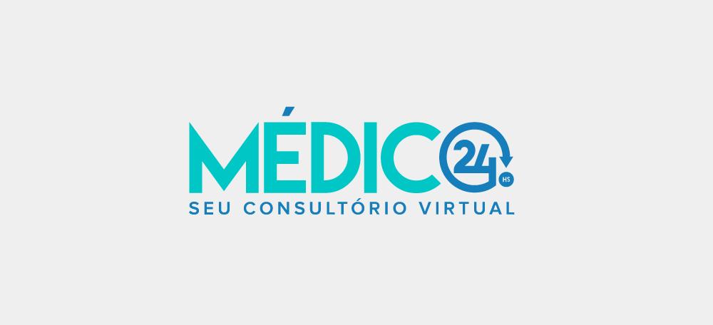 https://brasiltelemedicina.com.br/wp-content/uploads/2016/07/Logo_Medico24hs_Marcas.png