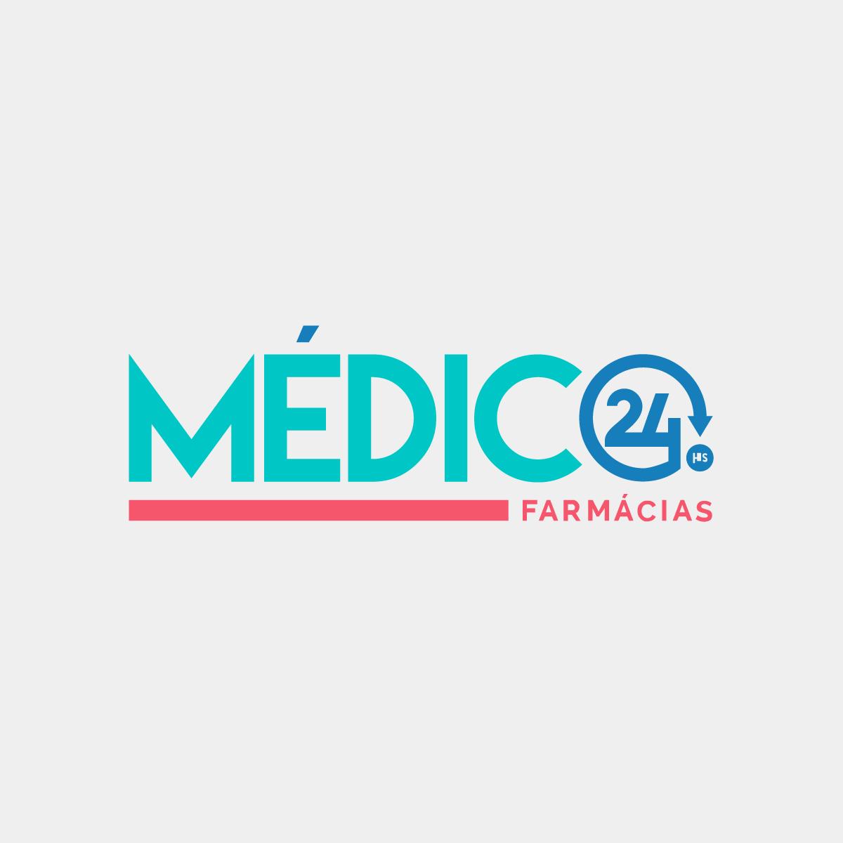 https://brasiltelemedicina.com.br/wp-content/uploads/2016/07/Produtos_Medico24hs_Farmácias-1200x1200.png