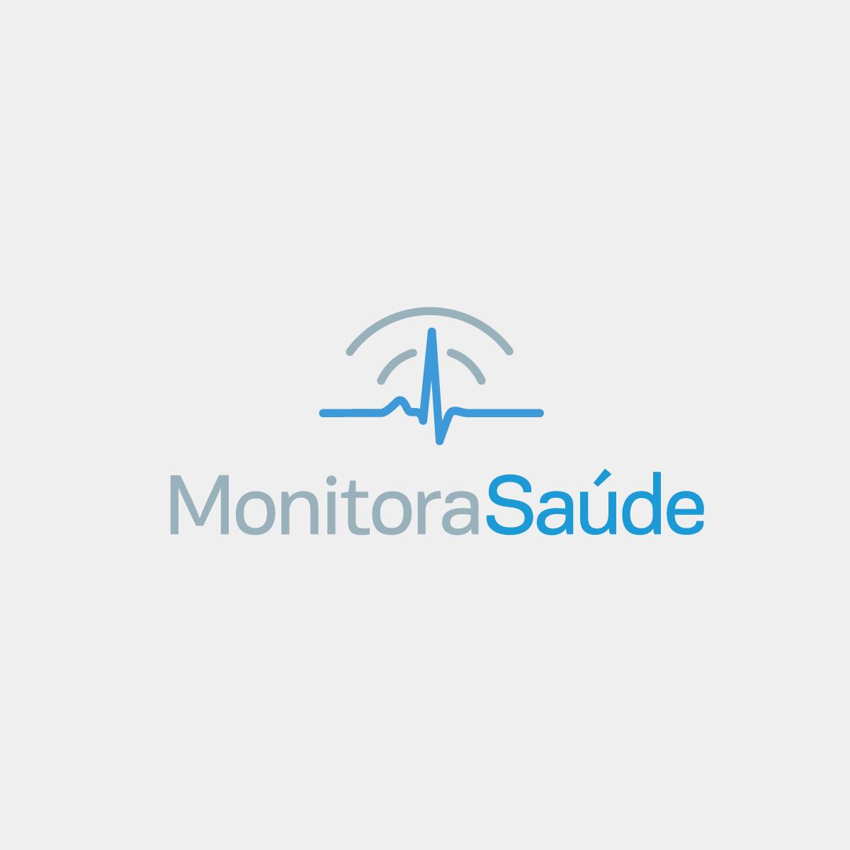 https://brasiltelemedicina.com.br/wp-content/uploads/2016/07/Produtos_MonitoraSaúde-1200x1200.png