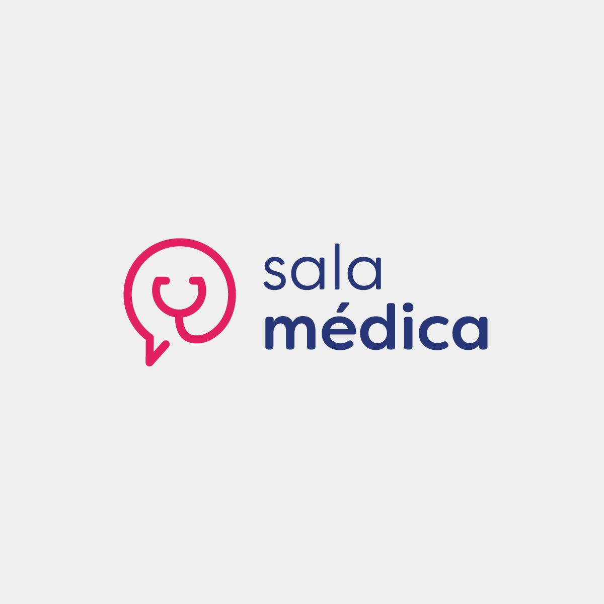 https://brasiltelemedicina.com.br/wp-content/uploads/2016/07/Produtos_SalaMédica-1200x1200.png