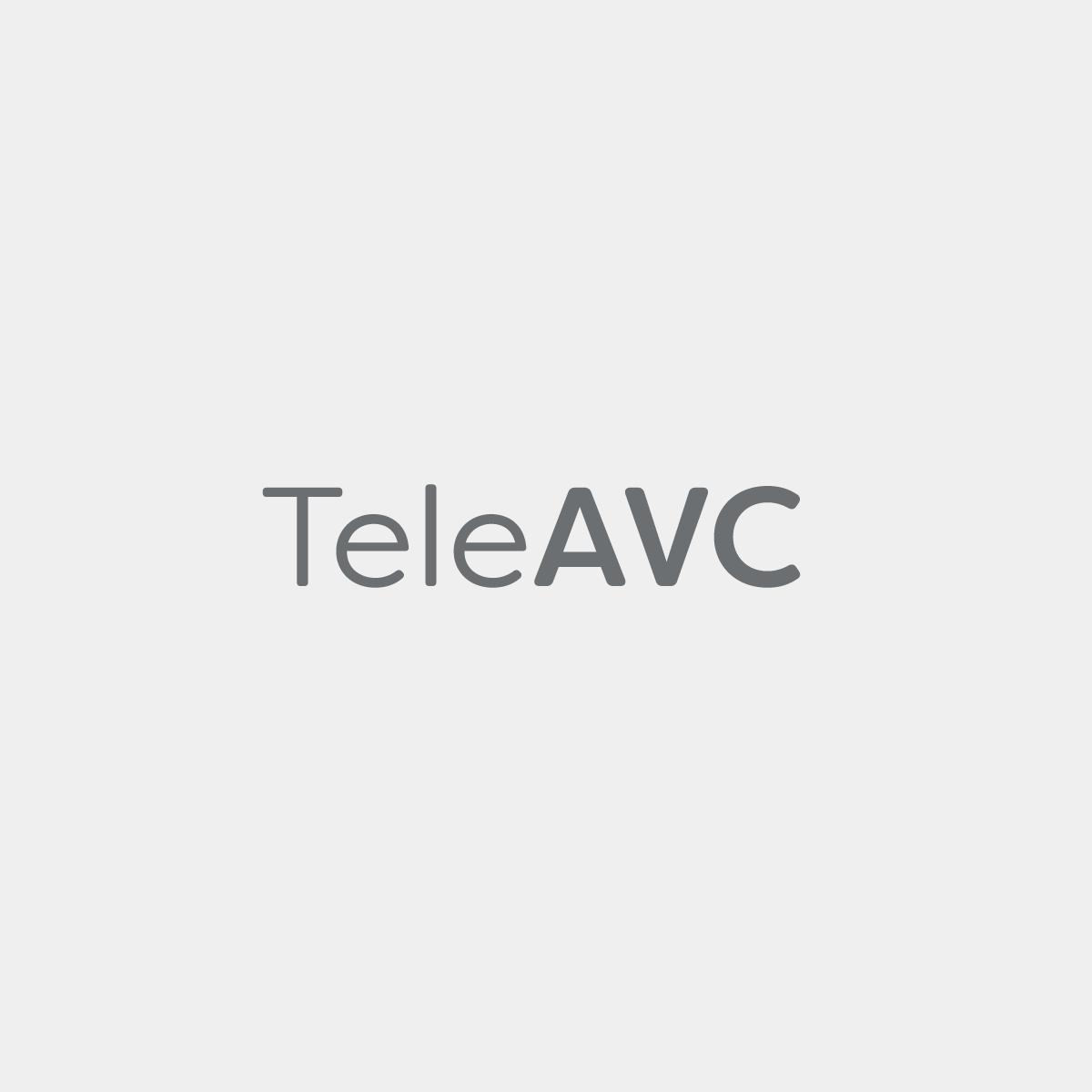 https://brasiltelemedicina.com.br/wp-content/uploads/2016/07/Produtos_TeleAVC-1200x1200.png