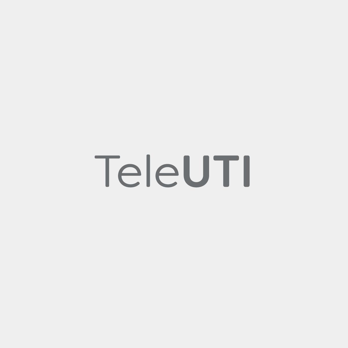 https://brasiltelemedicina.com.br/wp-content/uploads/2016/07/Produtos_TeleUTI-1200x1200.png