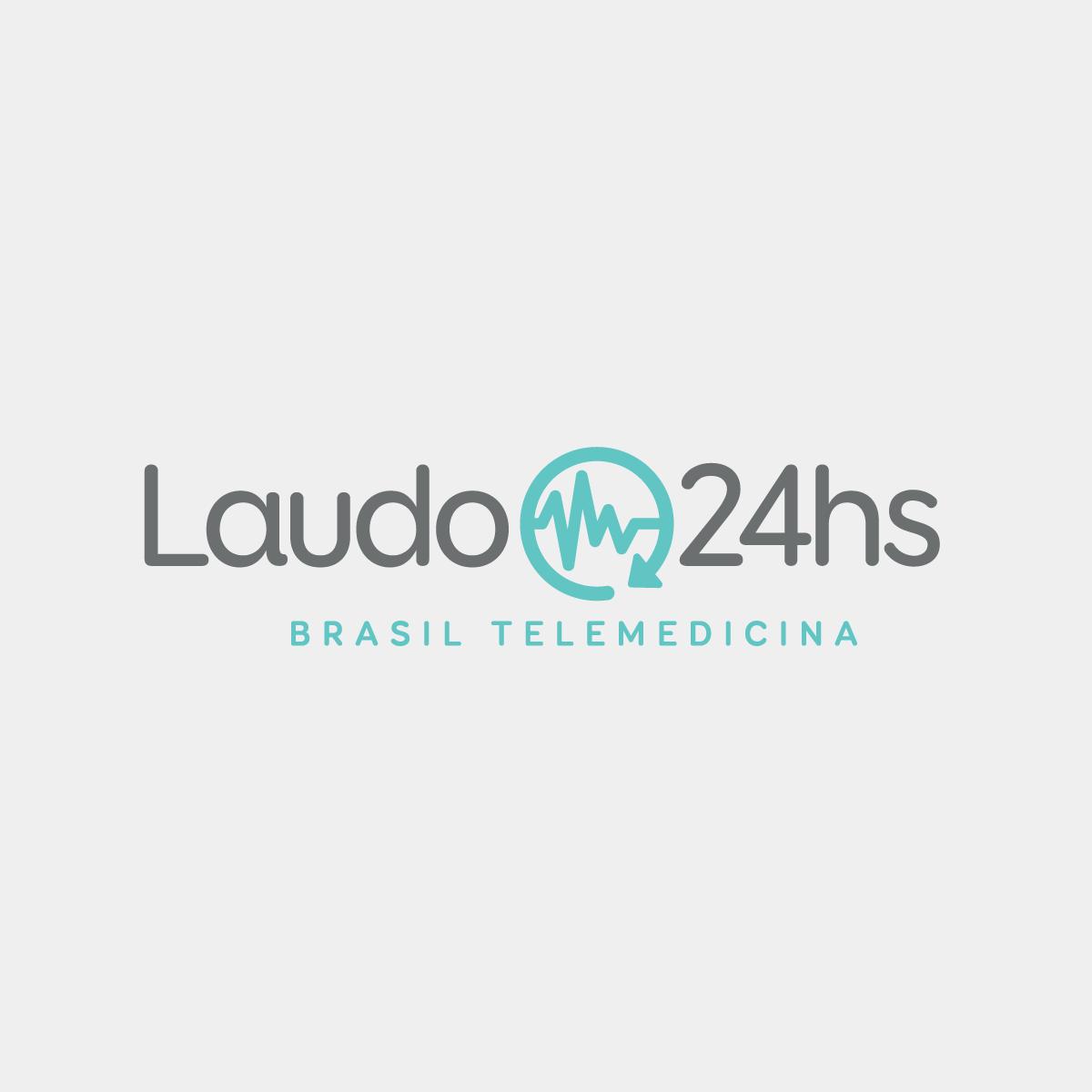 https://brasiltelemedicina.com.br/wp-content/uploads/2016/07/Website_Prosutos_Laudo24hs-1200x1200.png
