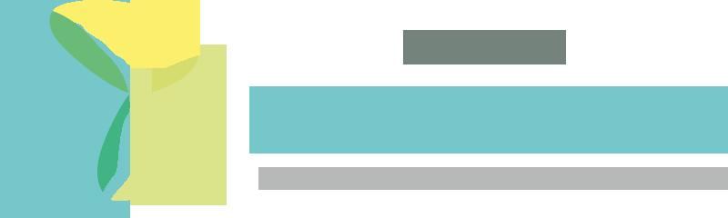 Brasil Telemedicina