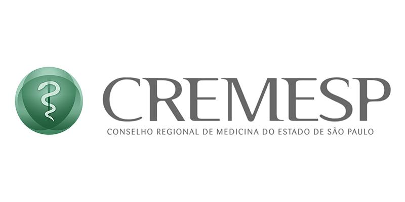 https://brasiltelemedicina.com.br/wp-content/uploads/2016/07/cremesp.png