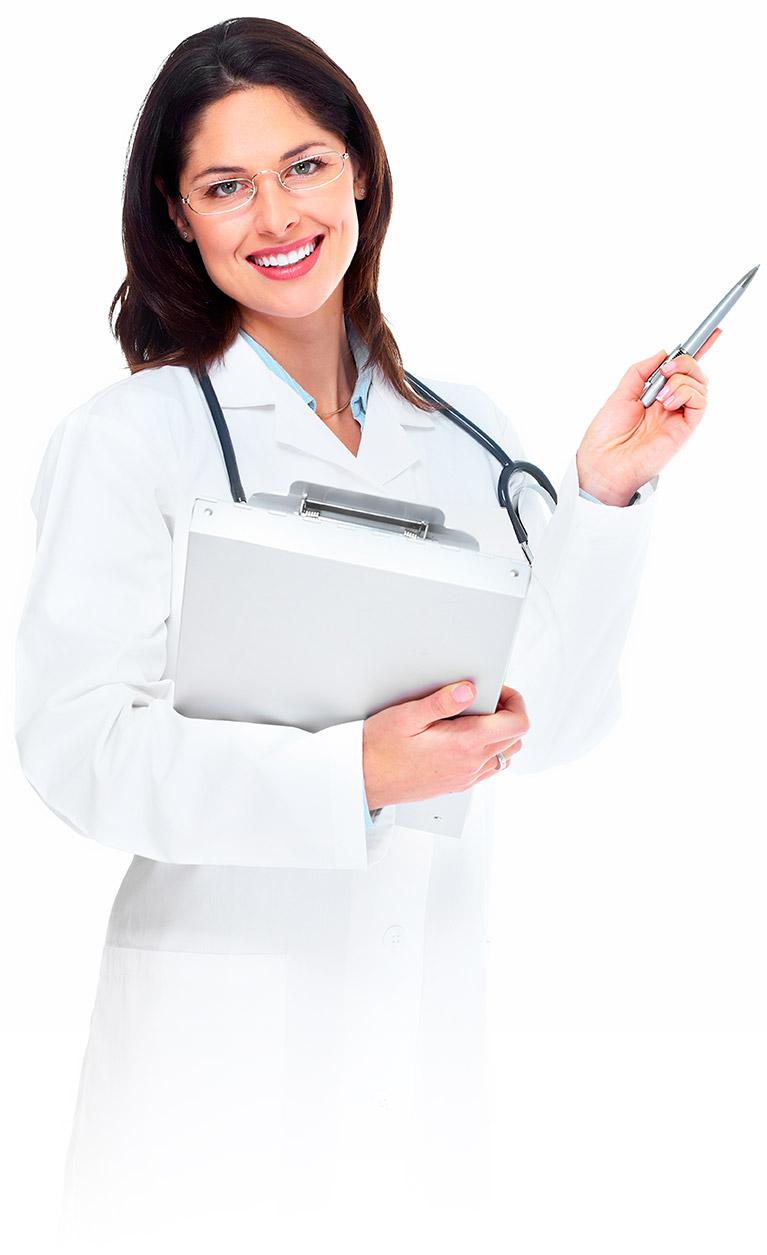 https://brasiltelemedicina.com.br/wp-content/uploads/2016/07/doctor.jpg