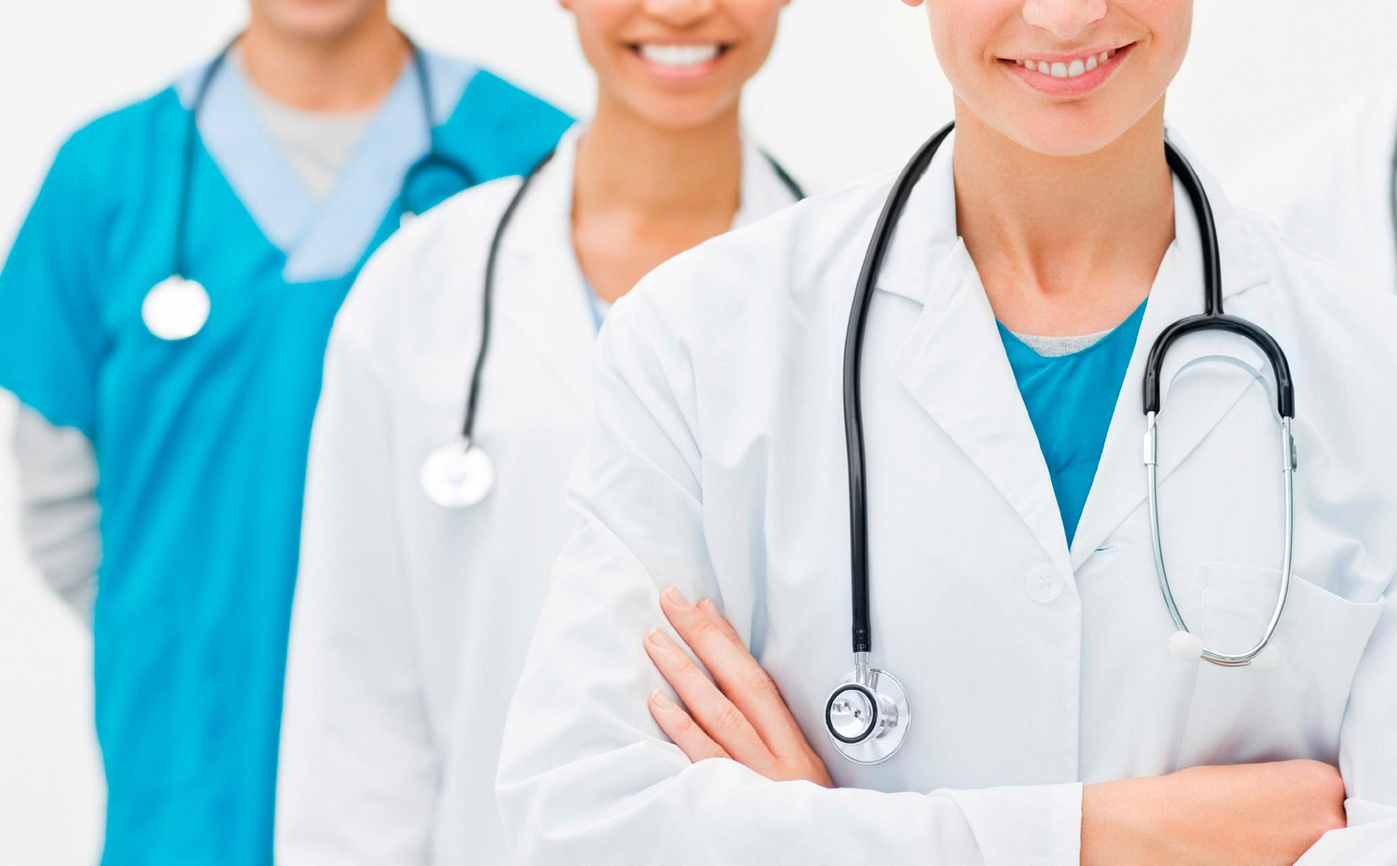 https://brasiltelemedicina.com.br/wp-content/uploads/2016/07/heart-health.jpg