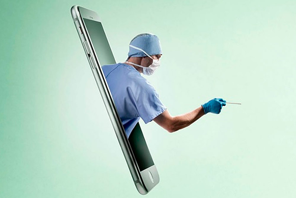 how-telemedicine-is-transforming-health-care.jpg
