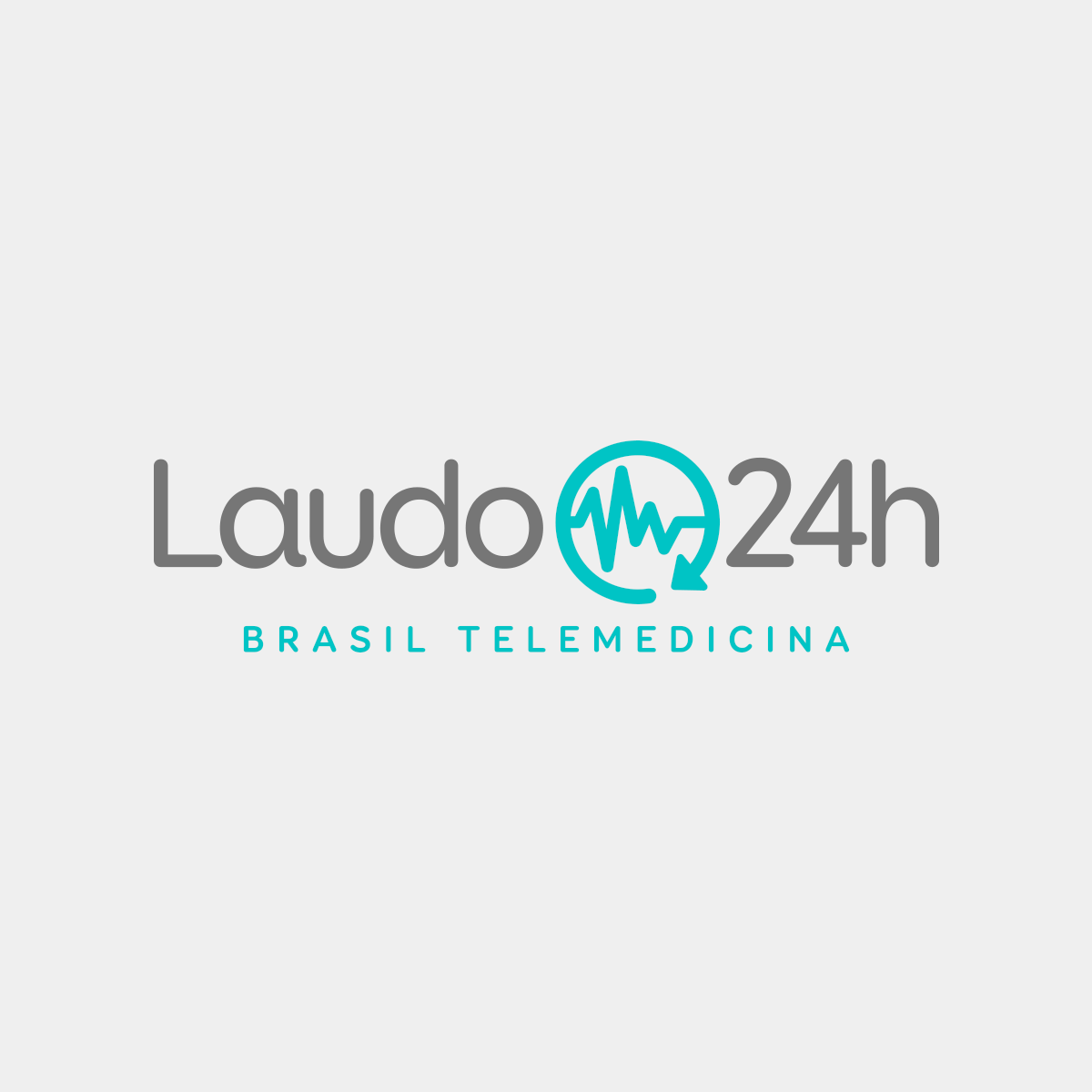 http://brasiltelemedicina.com.br/wp-content/uploads/2016/07/laudo-24hs-1200x1200.png