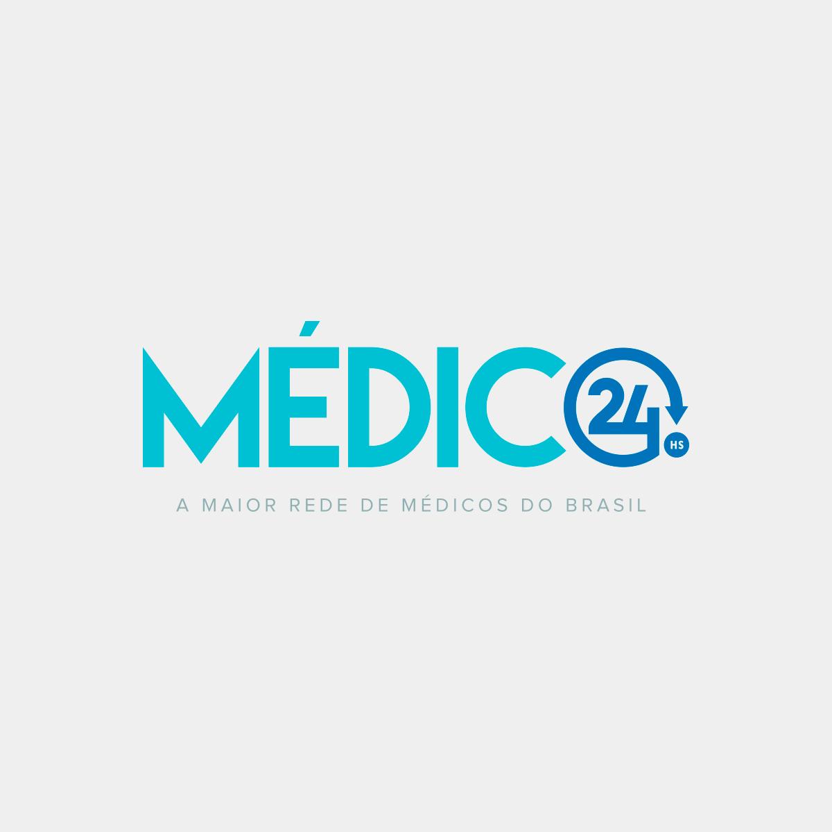 http://brasiltelemedicina.com.br/wp-content/uploads/2016/07/medico-24hs-1200x1200.png