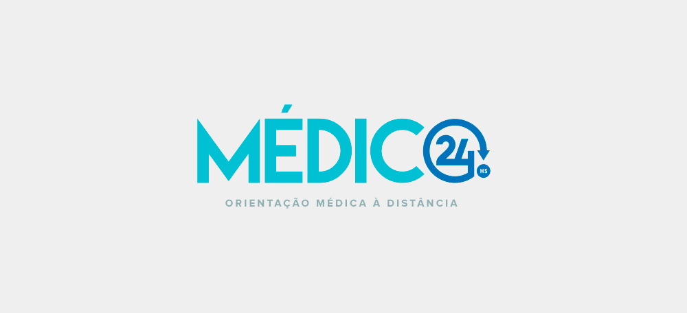 http://brasiltelemedicina.com.br/wp-content/uploads/2016/07/medico-24hs-orientacao-2.png