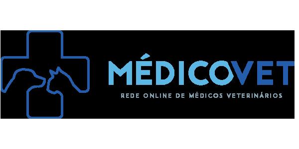 http://brasiltelemedicina.com.br/wp-content/uploads/2016/07/medico-vet-1.png