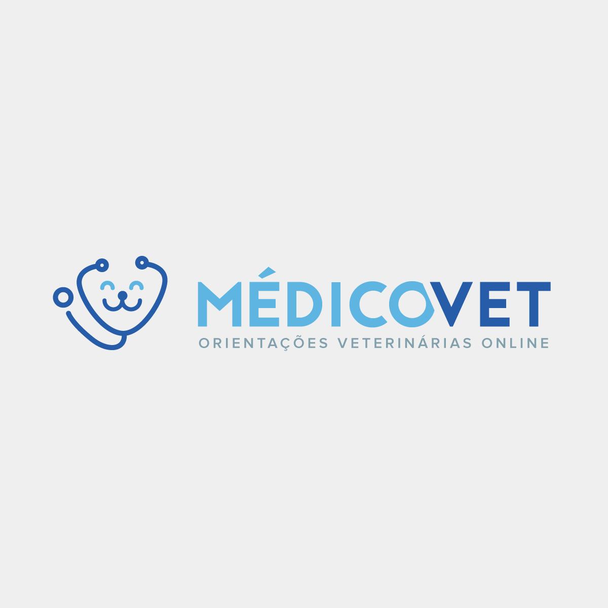 https://brasiltelemedicina.com.br/wp-content/uploads/2016/07/medico-vet-1200x1200.png