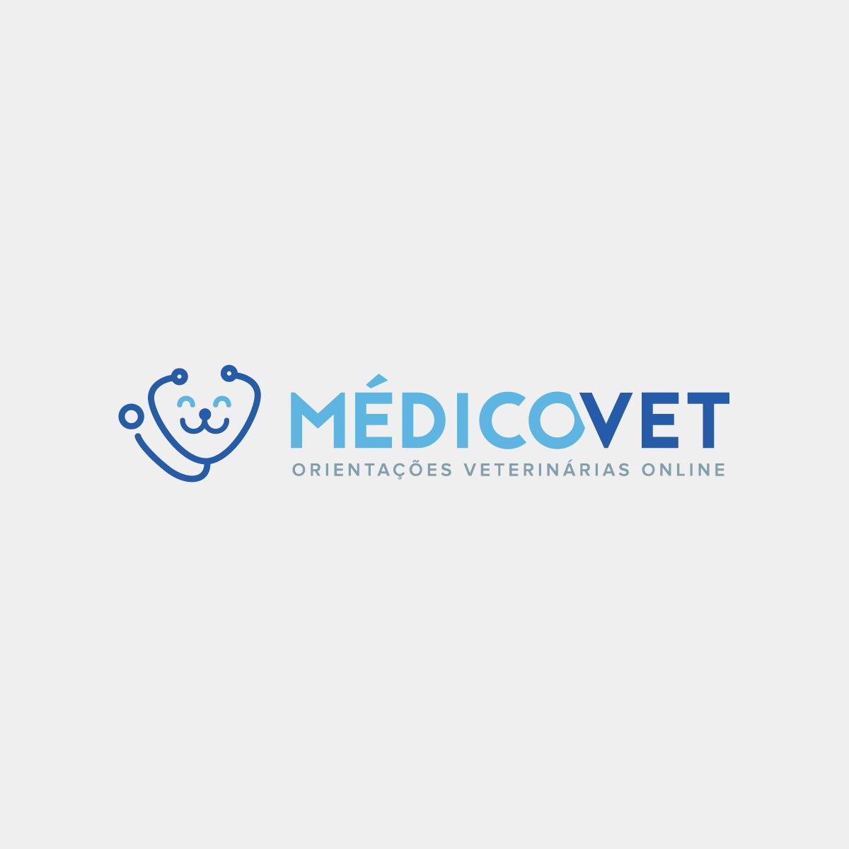 https://brasiltelemedicina.com.br/wp-content/uploads/2016/07/medicovet-1200x1200-1200x1200.png