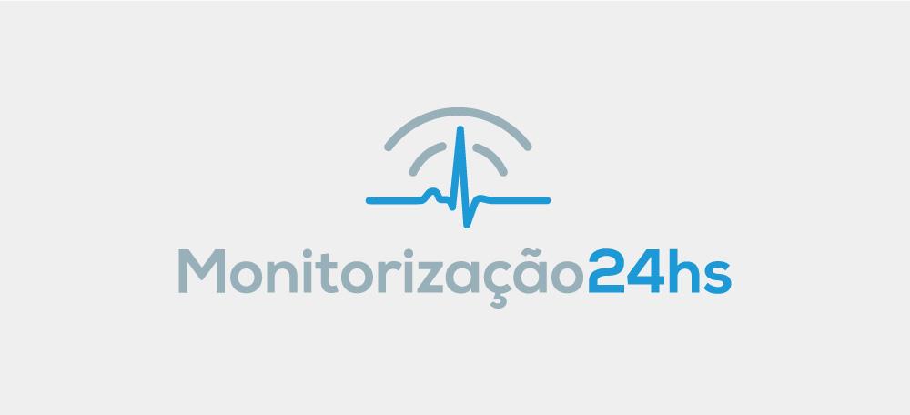 http://brasiltelemedicina.com.br/wp-content/uploads/2016/07/monitorizacao24h.jpg