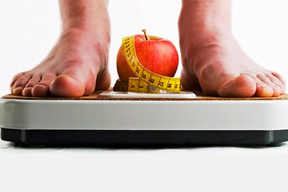 obesidade-diminui-expectativa-de-vida-em-ate-10-anos-diz-estudo.jpg