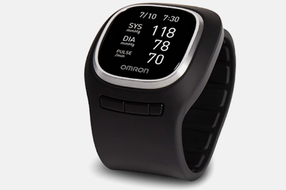 omron-reveals-new-wearable-medical-device-that-is-equipped-with-blood-pressure-monitor-1.jpg