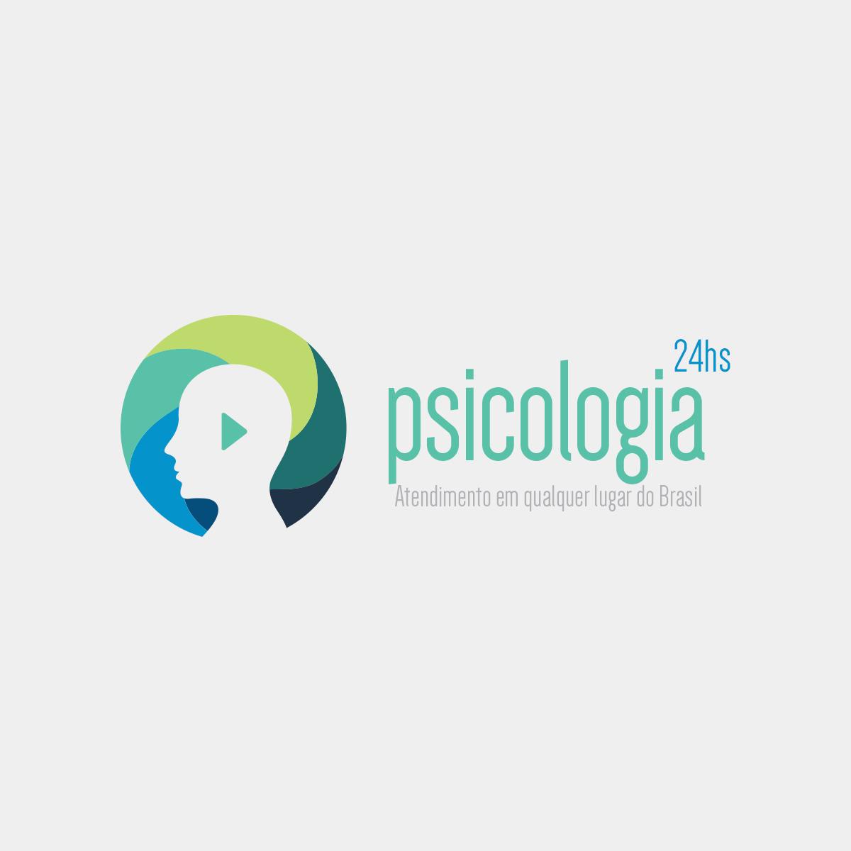 https://brasiltelemedicina.com.br/wp-content/uploads/2016/07/psicologia-24hs-1200x1200.png