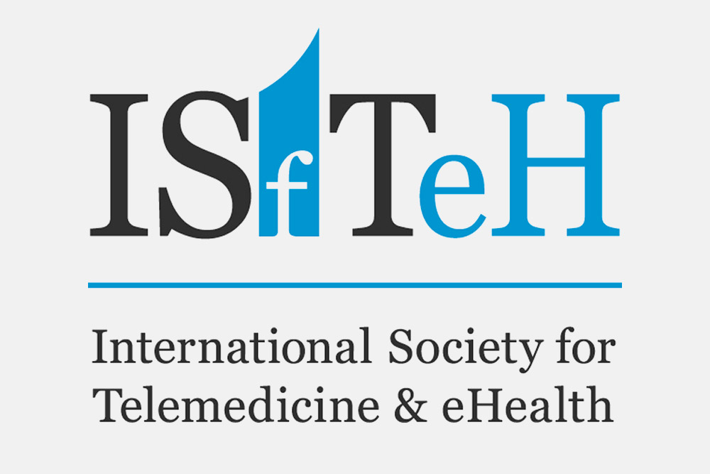 spotlight-na-associacao-internacional-de-medicina.jpg
