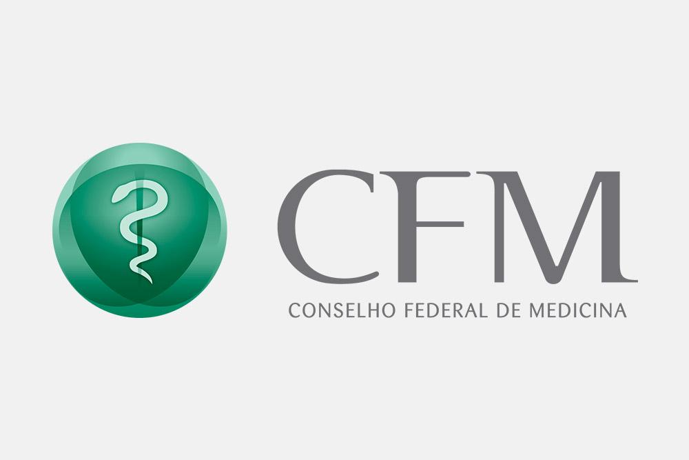 cfm-ouvira-comunidade-de-telemedicina-para-reformulacao-de-normas-eticas.jpg
