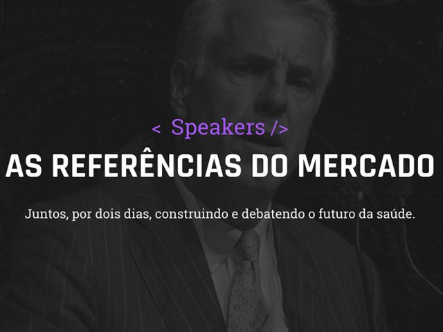 http://brasiltelemedicina.com.br/wp-content/uploads/2016/08/referencias-do-setor-speakers-640x480.jpg