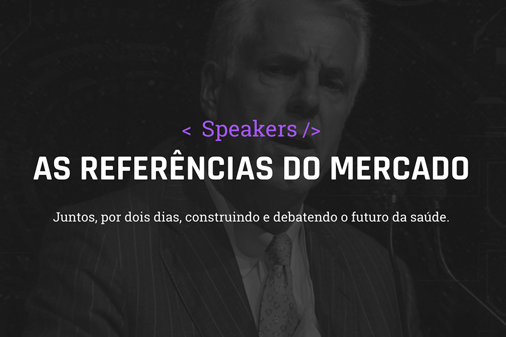 referencias-do-setor-speakers.jpg