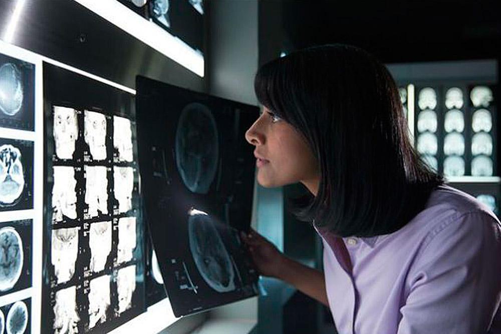 watson-ibm-diagnostica-forma-rara-de-leucemia-em-paciente-no-japao.jpg