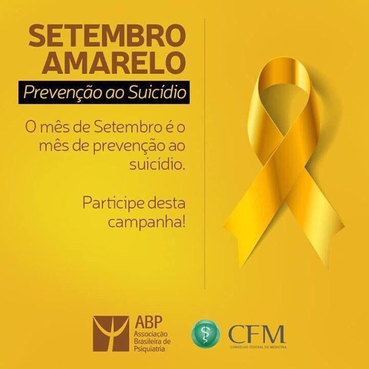 setembro-amarelo