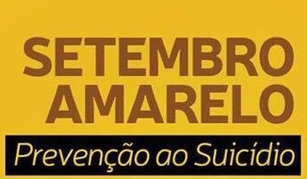 http://brasiltelemedicina.com.br/wp-content/uploads/2016/09/setembro-amarelo01.jpg