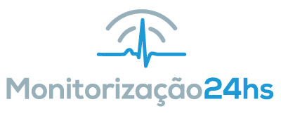 https://brasiltelemedicina.com.br/wp-content/uploads/2016/10/menu-monitorizacao24h_A.png