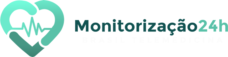 http://brasiltelemedicina.com.br/wp-content/uploads/2016/10/monitorizacao24h.png
