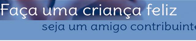 http://brasiltelemedicina.com.br/wp-content/uploads/2016/12/campanhacapa-640x136.png