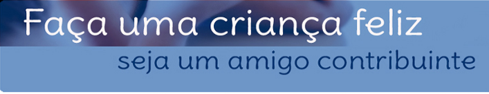 campanhacapa.png