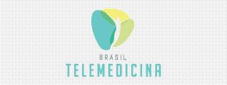 http://brasiltelemedicina.com.br/wp-content/uploads/2017/03/capa.png