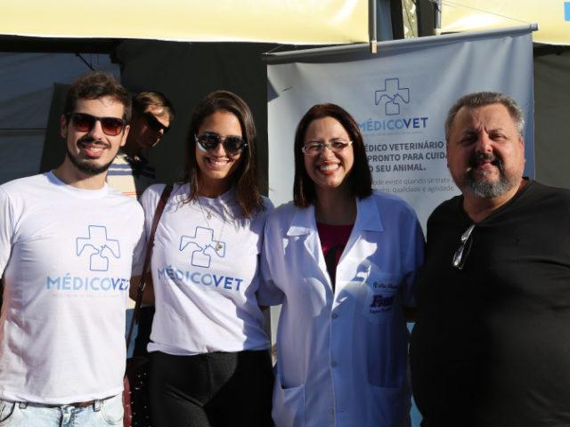 http://brasiltelemedicina.com.br/wp-content/uploads/2017/06/Destacada_MédicoVet_1ParadaPet-640x480.jpg
