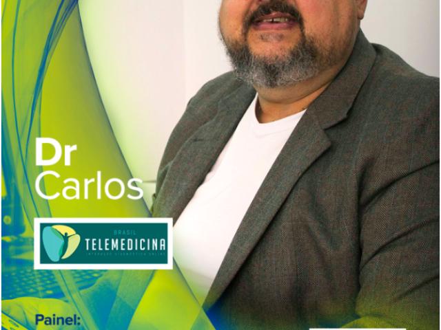 http://brasiltelemedicina.com.br/wp-content/uploads/2017/06/dr-carlos_12_06_17-640x480.png