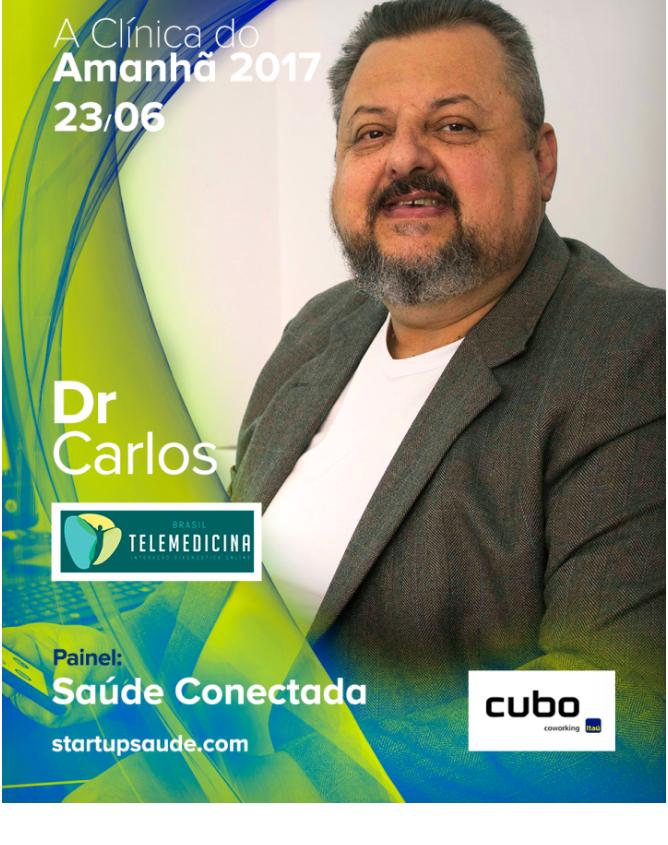 dr-carlos_12_06_17.png