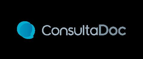https://brasiltelemedicina.com.br/wp-content/uploads/2017/10/Logo_ConsultaDoc_Produtos_Home.png