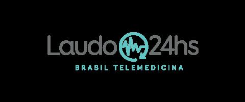 https://brasiltelemedicina.com.br/wp-content/uploads/2017/10/Logo_Laudo24hs_Produtos_Home_A.png