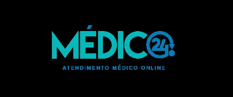 https://brasiltelemedicina.com.br/wp-content/uploads/2017/10/Logo_Médico24hs_Produtos_Home.png