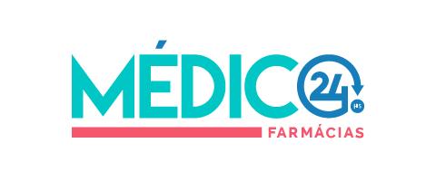 https://brasiltelemedicina.com.br/wp-content/uploads/2017/10/Logo_Médico24hs_Produtos_Home_Farmácias.png