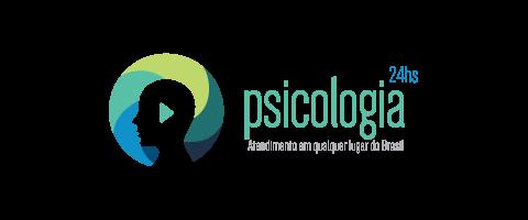 https://brasiltelemedicina.com.br/wp-content/uploads/2017/10/Logo_Psicologia24hs_Produtos_Home_A.png